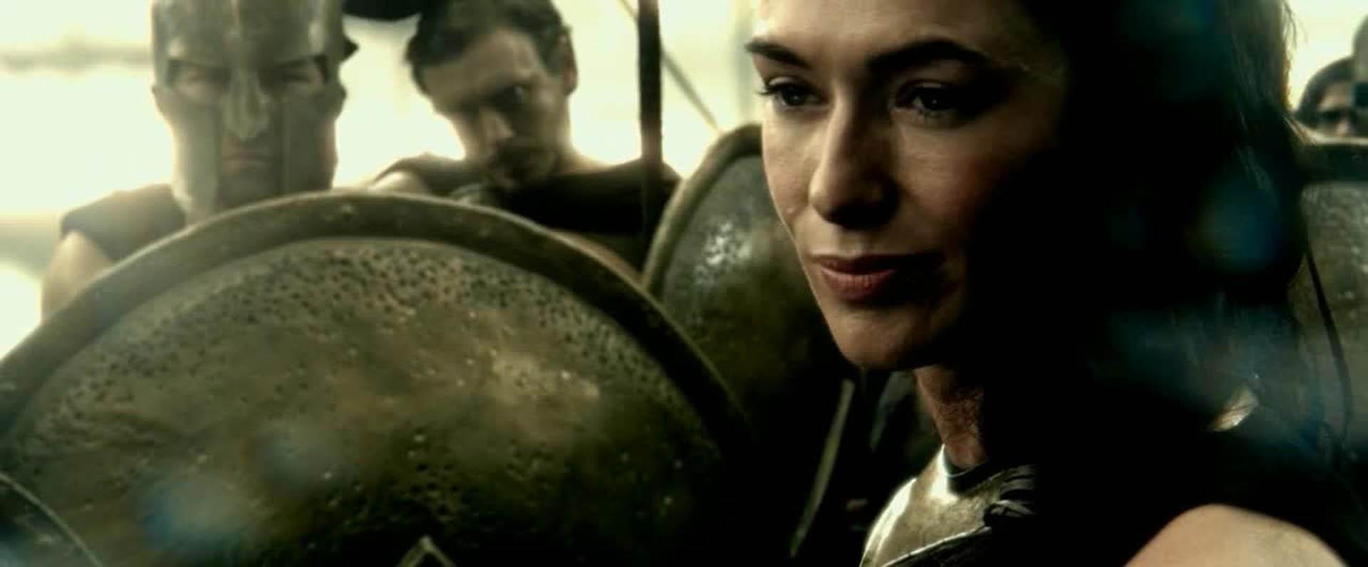 300 спартанцев 2007 смотреть онлайн в HD 1080